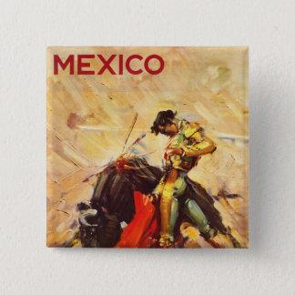 Chapa Cuadrada México