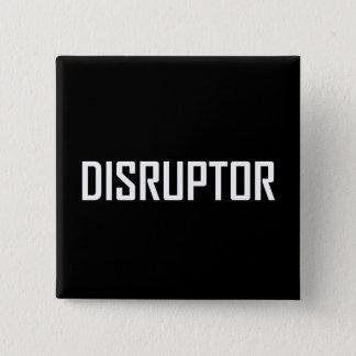 Chapa Cuadrada Negocio de la tecnología del interruptor