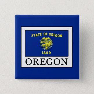Chapa Cuadrada Oregon