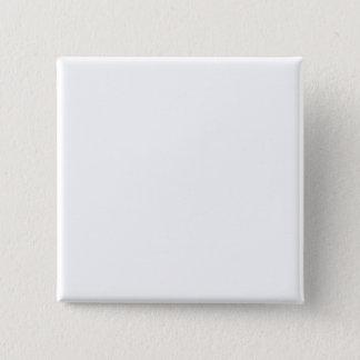 Chapa Cuadrada Pin Cuadrado Personalizado