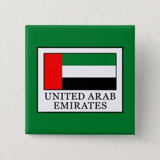 Chapa Cuadrada United Arab Emirates