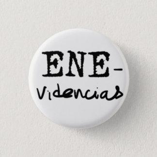 Chapa ENE-videncias