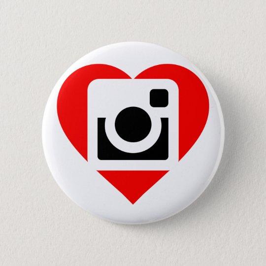 Chapa Instagram Lover