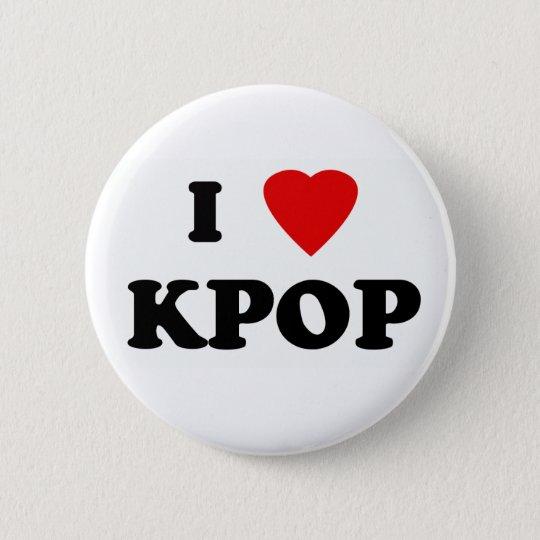 Chapa Kpop