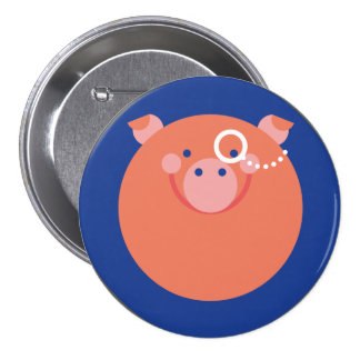 Chapa Minimal Pig