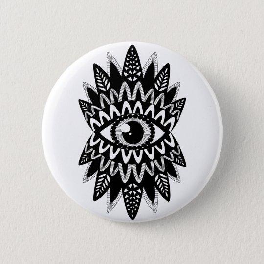 Chapa ojo indio