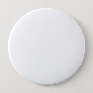 Chapa Redonda De 10 Cm Diseña Tu Propio Pin
