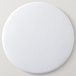 Chapa Redonda De 15 Cm Pins Personalizados