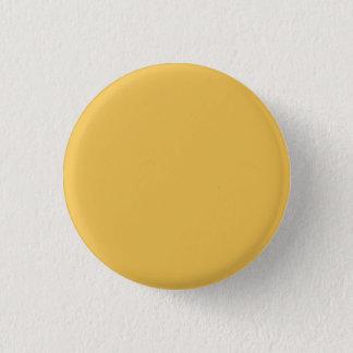 Chapa Redonda De 2,5 Cm Pequeño, 1 foto del IMG del texto de la PLANTILLA