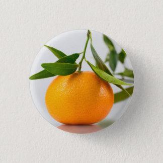 Chapa Redonda De 2,5 Cm Pin de la clementina