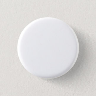 Chapa Redonda De 2,5 Cm Pin Redondo Personalizable