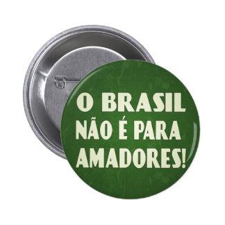 CHAPA REDONDA DE 5 CM