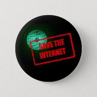 Chapa Redonda De 5 Cm Ahorre el Internet