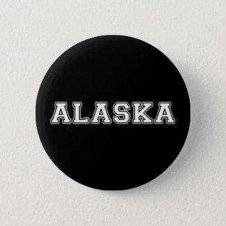Chapa Redonda De 5 Cm Alaska