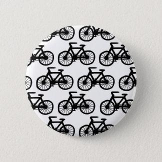 Chapa Redonda De 5 Cm Bicicletas