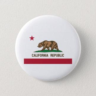 Chapa Redonda De 5 Cm California