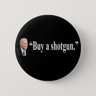 Chapa Redonda De 5 Cm Compre una escopeta
