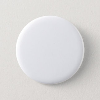 Chapa Redonda De 5 Cm Crea Tu Propio Pin Personalizable