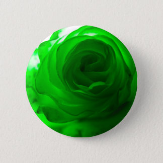 Chapa Redonda De 5 Cm Envidia verde Rose.jpg