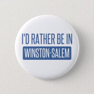 Chapa Redonda De 5 Cm Estaría bastante en Winston-Salem