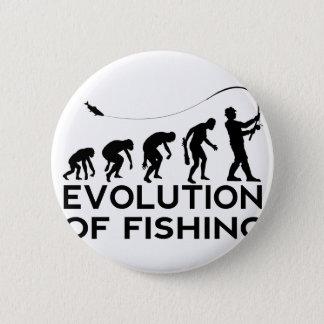 Chapa Redonda De 5 Cm evolución de la pesca
