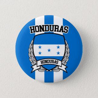Chapa Redonda De 5 Cm Honduras
