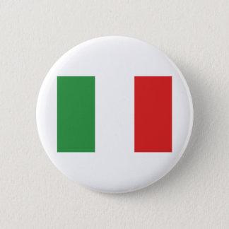 CHAPA REDONDA DE 5 CM ITALIA