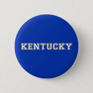 Chapa Redonda De 5 Cm Kentucky