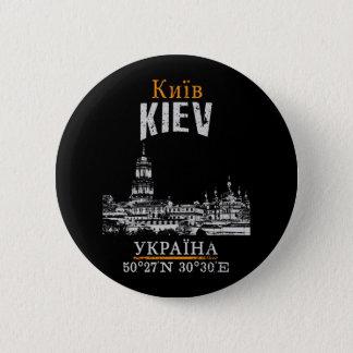 Chapa Redonda De 5 Cm Kiev