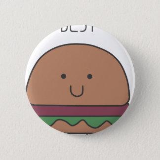 Chapa Redonda De 5 Cm la mejor hamburguesa