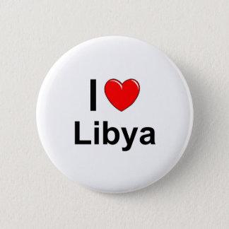 Chapa Redonda De 5 Cm Libia
