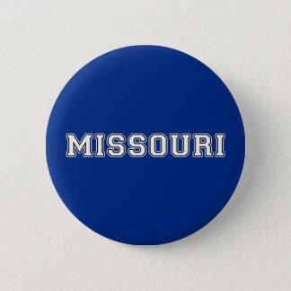 Chapa Redonda De 5 Cm Missouri