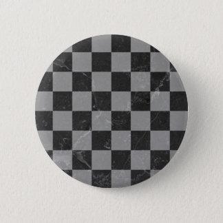 Chapa Redonda De 5 Cm Modelo del ajedrez