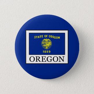 Chapa Redonda De 5 Cm Oregon