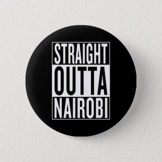 Chapa Redonda De 5 Cm outta recto Nairobi