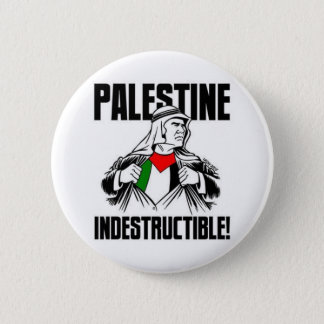 Chapa Redonda De 5 Cm Palestine_Indestructible_by_Latuff2