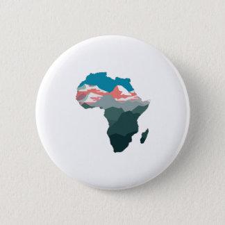 CHAPA REDONDA DE 5 CM PARA GRAN ÁFRICA
