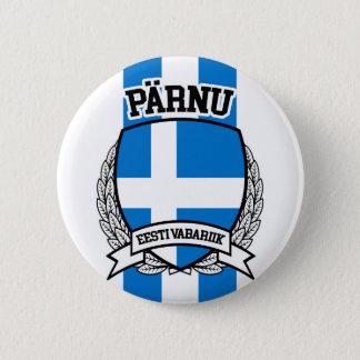 Chapa Redonda De 5 Cm Pärnu