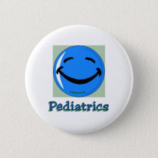 Chapa Redonda De 5 Cm Pediatría del HF