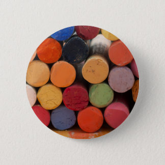 Chapa Redonda De 5 Cm piense en color
