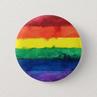 Chapa Redonda De 5 Cm Regalos del orgullo gay