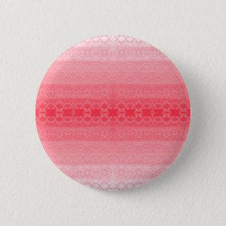 Chapa Redonda De 5 Cm rosa