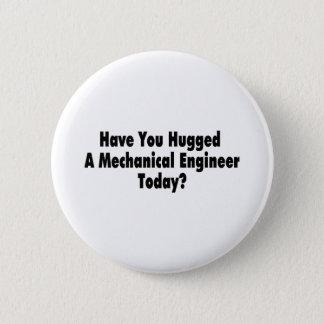 Chapa Redonda De 5 Cm Tiene usted abrazado un ingeniero industrial hoy