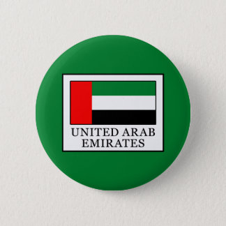 Chapa Redonda De 5 Cm United Arab Emirates