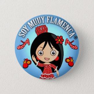 Regalos personalizados flamenca