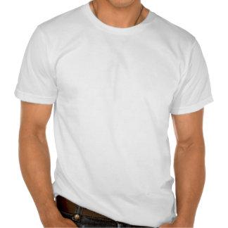 """""""Charles conocido"""" en katakanas japonesas Camisetas"""