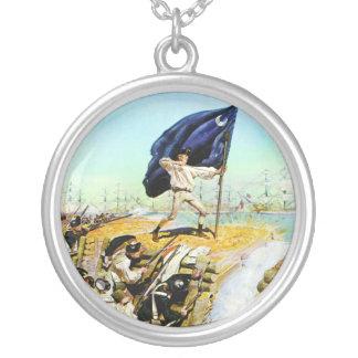 Charleston, Carolina del Sur junio de 1776 Joyerias Personalizadas