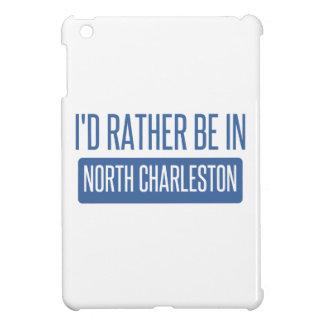 Charleston del norte