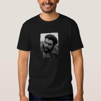 Che contemplativo camiseta