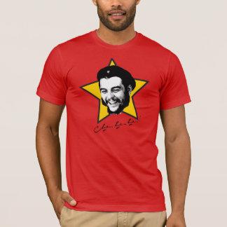 ¡Che él él! Camiseta de Guevara